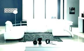 off white sofa ideas white couch living room ideas and white sofa living room off white