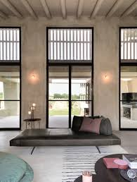 desiree furniture. Desiree Furniture