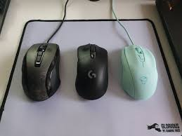 The kone emp is truly domination, empowered. I Ve Tried To Replace My Old Kone Xtd 2 Times Both Failed Mousereview