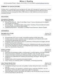 Hr Intern Resume Fascinating Human Resources Intern Resume Examples Feat Resume Human Resources