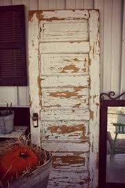 old barn doors for sale. Old Barn Doors For Sale Fresh On Wonderful In Illinois 1