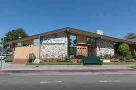 panorama gardens nursing and rehabilitation center is a modern state of the art care center conveniently located at 9541 van nuys blvd just north of
