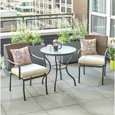 patio table and chair covers medium size of patio table and chair covers round chairs for