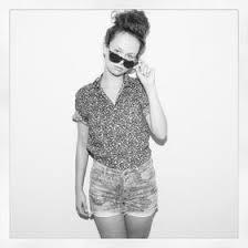 Sally Ledford (sallyledford) - Profile   Pinterest