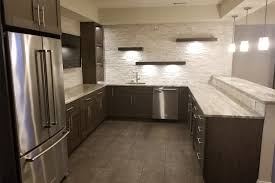Finish Basement Design Simple Basement Remodeling Finishing For Greater Cleveland Highly Rated
