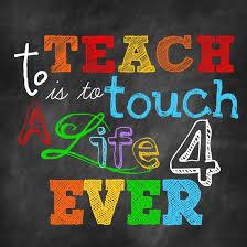 Image result for teacher appreciation