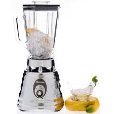 oster 4655 blender 220 volts 50hz 600 watts chrome color