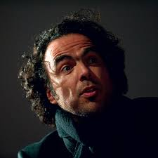 Biutiful - Alejandro González Iñárritu interview. 'The starting point for Biutiful was the character of Uxbal [played by Javier Bardem], who got into my ... - alejandro-gonzalez-inarritu-034-LST081839
