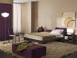 purple modern bedroom designs. Purple Modern Bedroom Designs