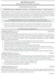 Management Resume Samples Awesome Relationship Management Resume Best Resume Template Whizzme