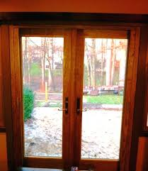 french doors with screens andersen. Andersen French Doors 400 Series Price Pnashtycom Anderson Why Choose Exterior With Screens E