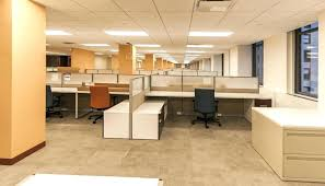 office layout planner. Large Home Office Layout Planner Size Beautiful Dark Brown Wood Modern Rustic Design Small Spaces E