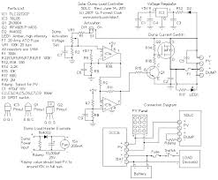 Full size of homemade generator wire diagram 12 wiring archived on wiring diagram category with post