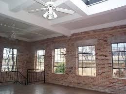 Loft Apartments Downtown Dallas Home Interior Ekterior Ideas Loft Apartments Dallas