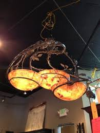 1000 images about awesome lighting on pinterest lamps chandeliers and lighting awesome lighting