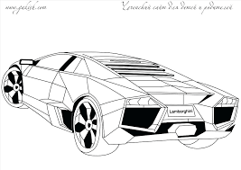 lamborghini coloring sheet coloring pages ideal coloring pages wallpapers coloring pages ideal coloring pages wallpapers coloring lamborghini coloring