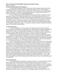 college essay review journal proud to be canadian essay