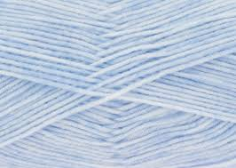 Image result for king cole baby pure dk yarn