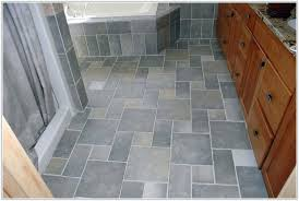 ... Large Image For Laminate Flooring For Bathroom Use Tile Laminate  Flooring For Bathroom ... Awesome Ideas