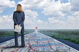 How To Get Into Management How Do I Get Into Organizational Behavior Management Obm