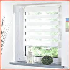 Fenster Dekorieren Mit Gardinen 902512 Badezimmer Fenster Gardinen
