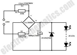 motion sensor flood light wiring diagram motion motion sensor flood light wiring diagram jodebal com on motion sensor flood light wiring diagram
