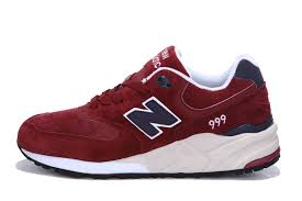 new balance shoes red. women\u0027s new balance 999 classic running shoes red,cheap balance,new outlet,hot sale online red o