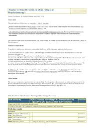 form 2 essay writing on crime