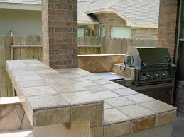 decorating ideas for small outdoor spaces awesome outdoor kitchen ideas for small spaces outdoor kitchen with