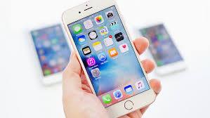 iphone repair near me. add a repair shop iphone near me o