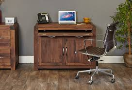 baumhaus hidden home office 2. shiro walnut hidden home office baumhaus 2
