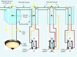 light switch multiple lights wiring diagrams wiring diagramhow to 50 fresh 3 way switch wiring diagram multiple lights gallery multiple 4 way switch wiring