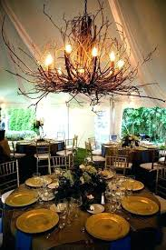 tree branch chandelier amazing branches chandeliers tree branch shadow chandelier amazing branches chandeliers tree branch shadow