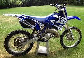 yamaha 125 dirt bike for sale. full size of bikes:yamaha dirt bikes 250cc honda for sale on craigslist yamaha 125 bike