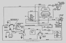 kohler command 22 wiring diagram wiring diagrams best kohler command 22 wiring diagram