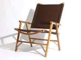 キャンプ 椅子