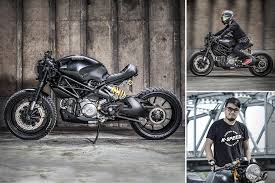 metalheads 18 best custom motorcycle builders hiconsumption