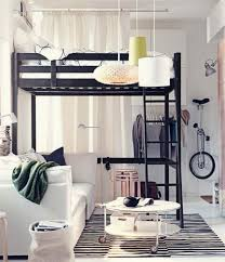 Cool Bedroom Ideas Pinterest Home Decor Inepensive Small Ideas