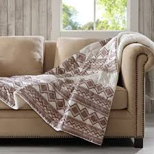 Woolrich Blankets & Throws for Bed & Bath - JCPenney & $47.99 sale Adamdwight.com