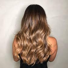 Veja mais ideias sobre moreno iluminado, morenas, cabelo. Vanilla Salon Morena Iluminada Amendoa E Avela Por Will Arcanjo Facebook