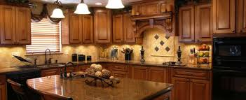 Turn Your Home Improvement Vision Into A Reality Stunning Home Improvement Remodeling