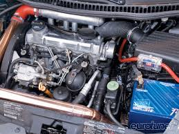 2001 volkswagen beetle tdi kerma tdi hybrid turbo eurotuner eurp 0909 09 z 2001 volkswagen beetle tdi engine