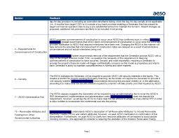introduction to university essay pdf