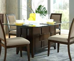 Quick Viewdining Room Table Sets With Storage Corner Bench Dining - Dining room corner bench
