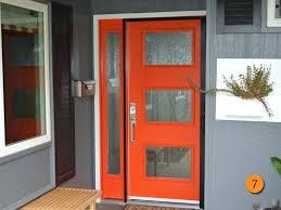 modern exterior entry doors half glass plain modern exterior door google search modern exterior front entry doors