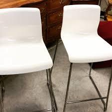 bar and bar stools. IMG_3993 Bar And Stools