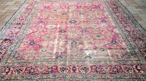 faded oriental rug amazing faded oriental rug traditional vintage style design faded red oriental rug