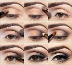 eye makeup tutor eye makeup tutor 1 1 android free mobogenie