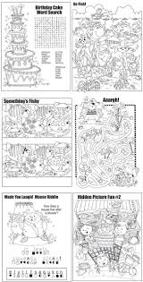 Welcome To Dover Publications Spark Game