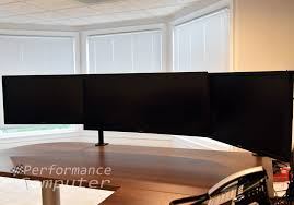 are monitor arms worth it the